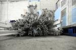 ανακυκλωση αλουμινιου μαρουσι